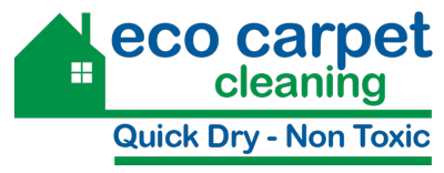 Eco Carpet Clean